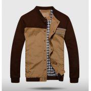 Mẫu áo khoác TP-01-1