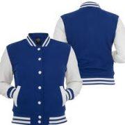 Mẫu áo khoác TP-03