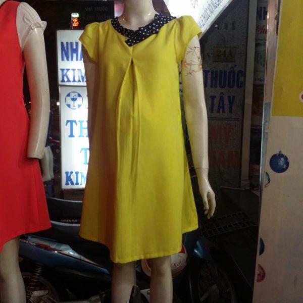 Váy bầu TM 04 V3